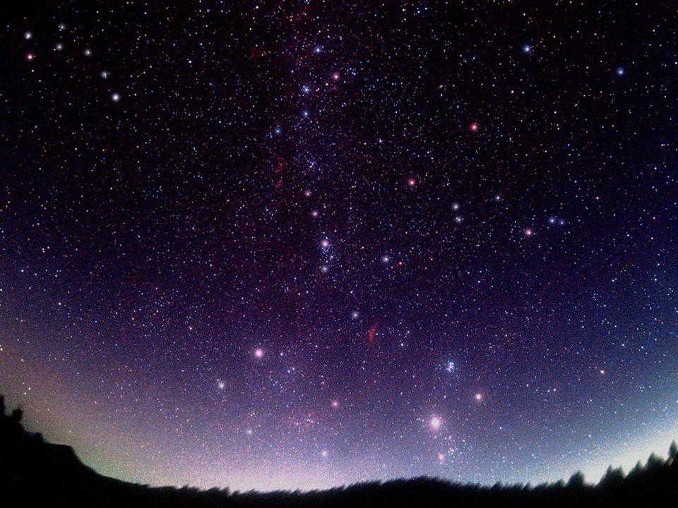 Vi invitiamo (se nuvole e brutto tempo lo permettono!) allosservazione notturna del cielo organizzata dallINAF-Osservatorio Astronomico di Palermo nellambito della manifestazione Esperienza inSegna 2013 (18-24 febbraio ed.19 di Viale delle Scienze).