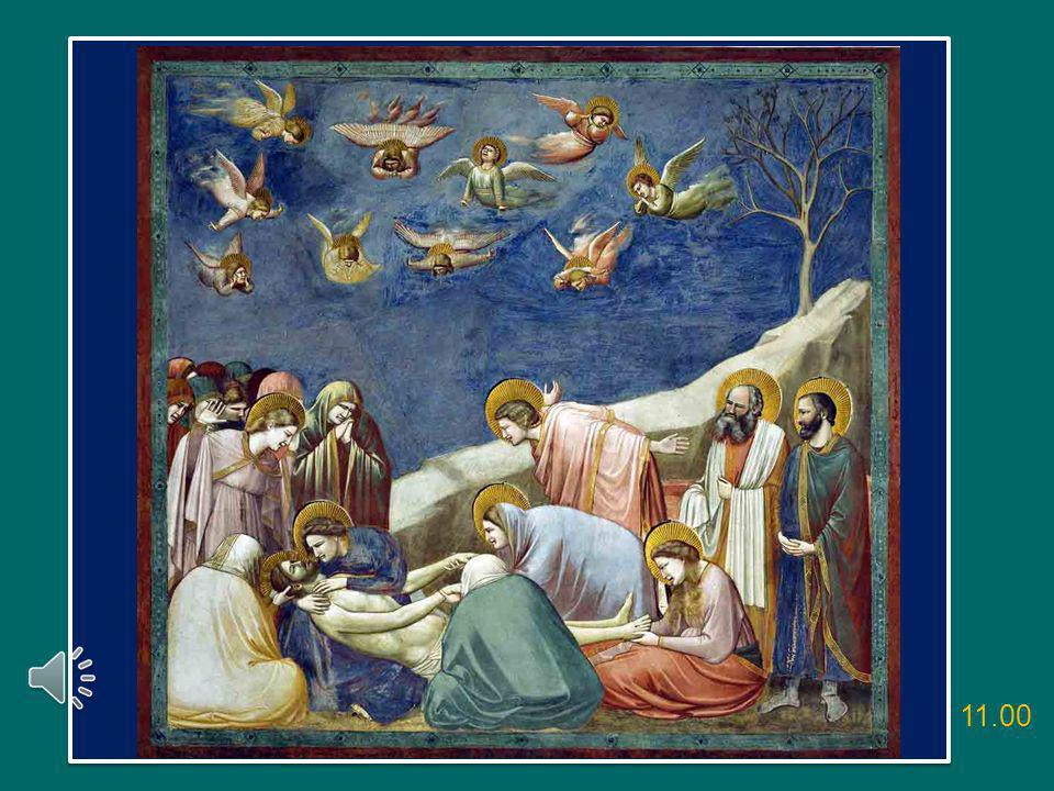 La pietà popolare valorizza molto i simboli, e il Cuore di Gesù è il simbolo per eccellenza della misericordia di Dio