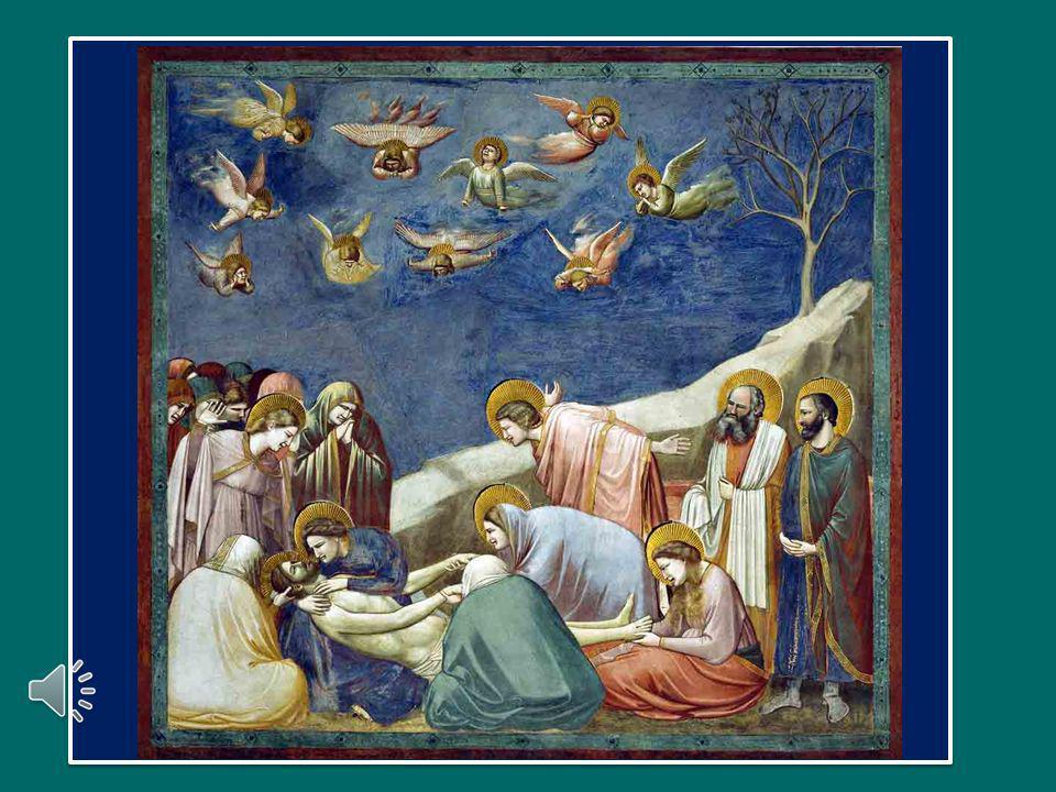 Ci aiuti Maria ad essere miti, umili e misericordiosi con i nostri fratelli.