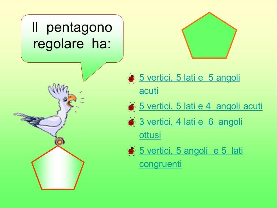 Il trapezio rettangolo ha: 2 angoli retti e 2 acuti 1 angolo retto e 3 ottusi 2 angoli retti e 2 ottusi 2 angoli retti, 1 acuto e 1 ottuso2 angoli retti, 1 acuto e 1 ottuso Sei forte in matematica.