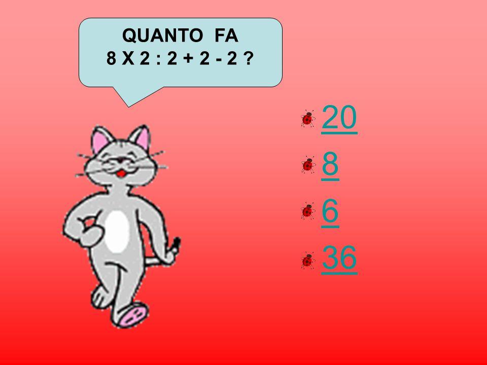 5 vertici, 5 lati e 5 angoli acuti 5 vertici, 5 lati e 4 angoli acuti 3 vertici, 4 lati e 6 angoli ottusi 5 vertici, 5 angoli e 5 lati congruenti Il pentagono regolare ha: