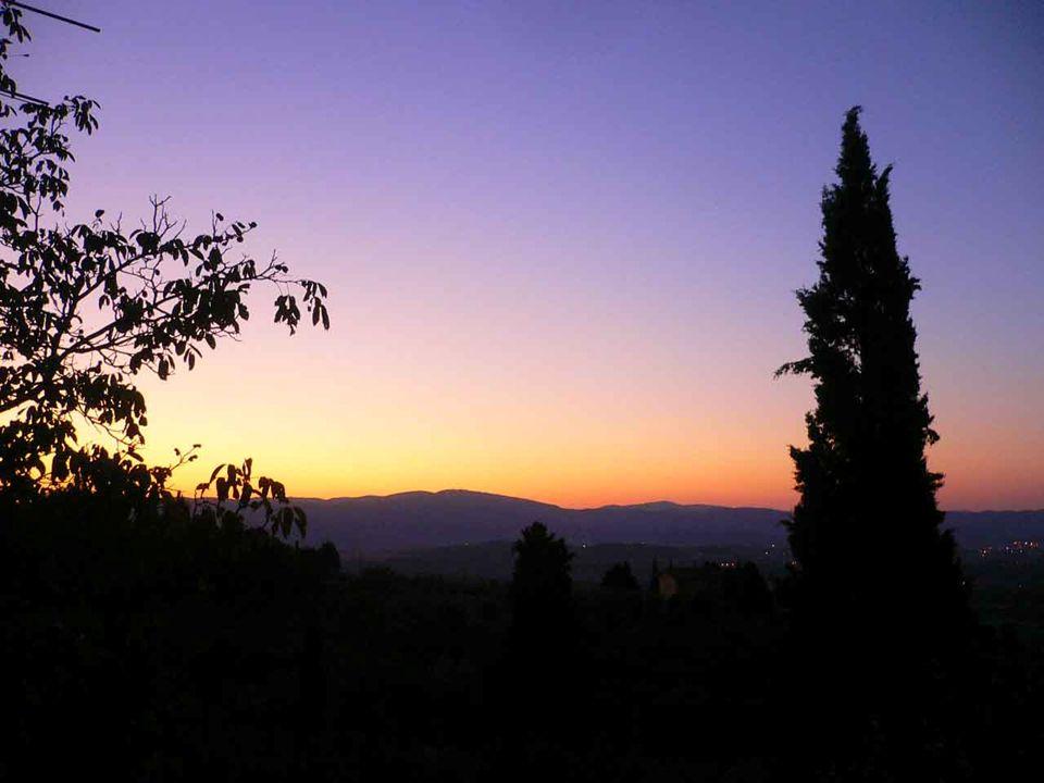 Dal Tabor, il monte della Trasfigurazione, litinerario quaresimale ci conduce fino al Golgota, monte del supremo sacrificio di amore dellunico Sacerdo