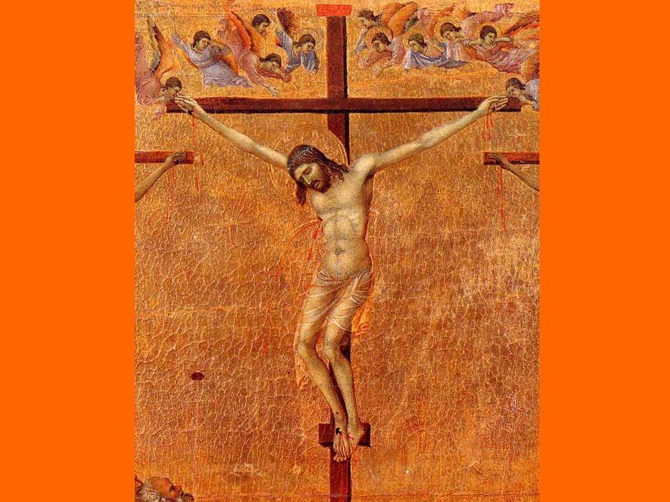 E questa straordinaria misericordia di Dio suscita lammirazione dellApostolo e una profonda fiducia nella forza dellamore di Dio per noi; afferma, inf