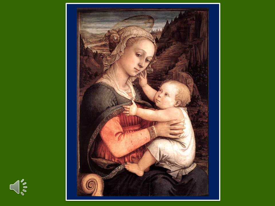 La Vergine Maria ci aiuti a riscoprire la bellezza e la profondità della preghiera cristiana.