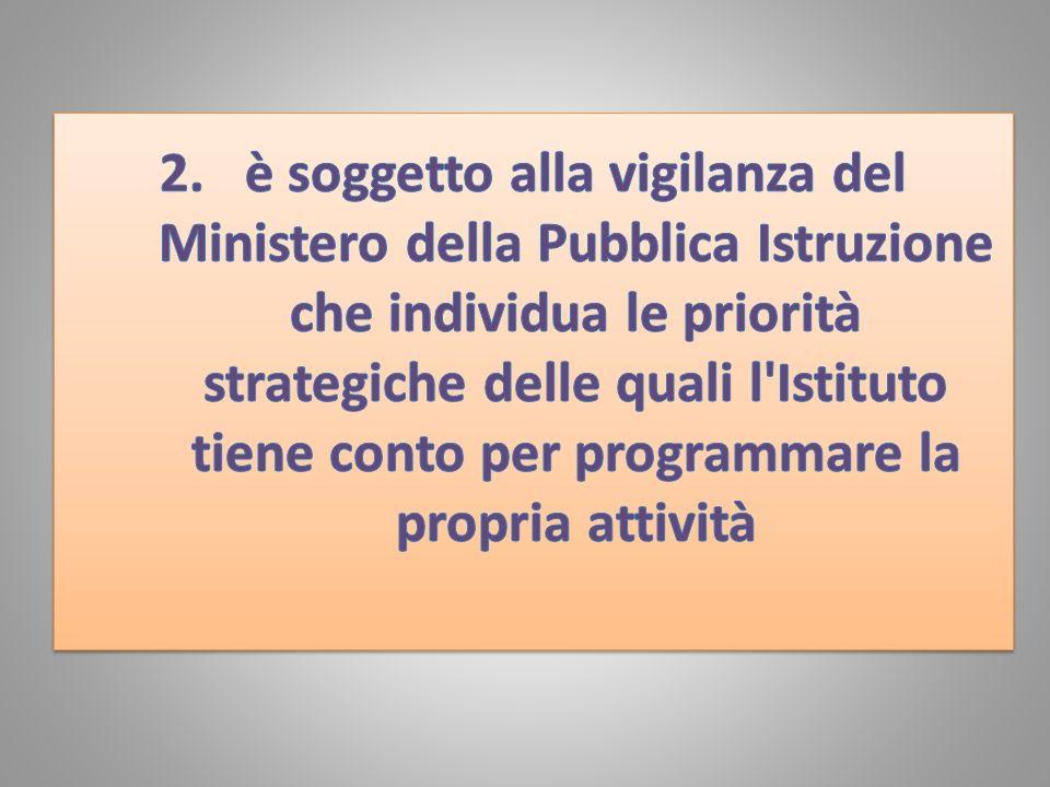 NELLA.S 2009/2010 IN ITALIA LINDAGINE HA COINVOLTO: 9.600 istituzioni scolastiche 87.800 classi 1.716.000 studenti