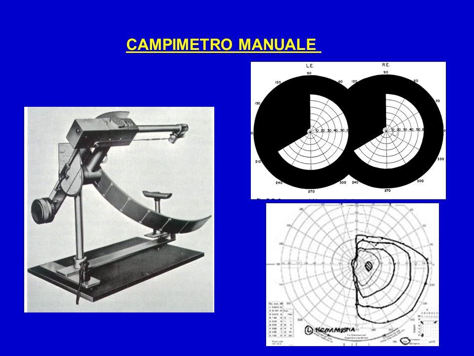 AMP 10 UV.