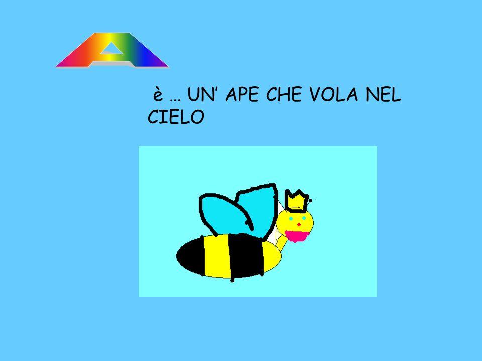è… UNO ZORRO TUTTO NERO CHE IN ITALIANO HA PRESO ZERO.