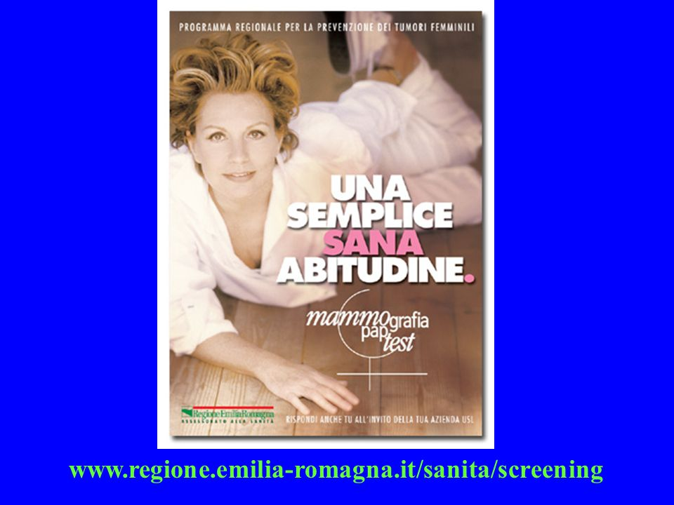 www.regione.emilia-romagna.it/sanita/screening