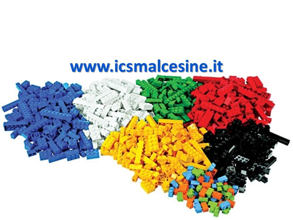 www.icsmalcesine.it