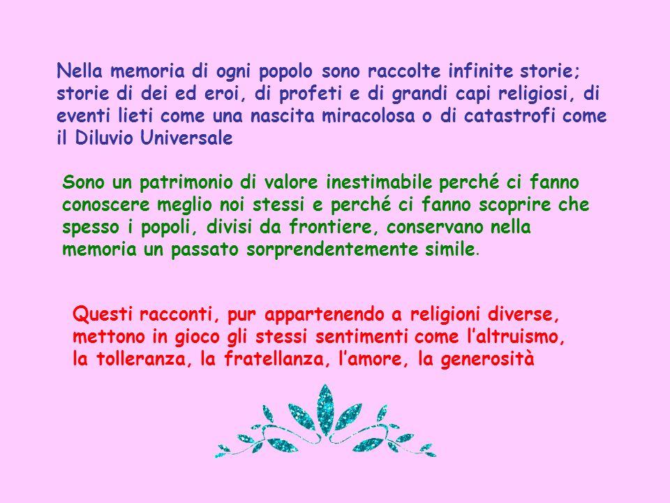 LE TRE GRANDI RELIGIONI MONOTEISTE CRISTIANESIMO ISLAMISMO EBRAIS MO