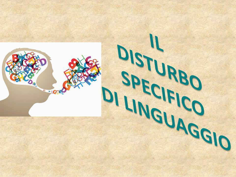 La maggior parte dei bambini con difficoltà di lettura presenta qualche problema nel linguaggio verbale.