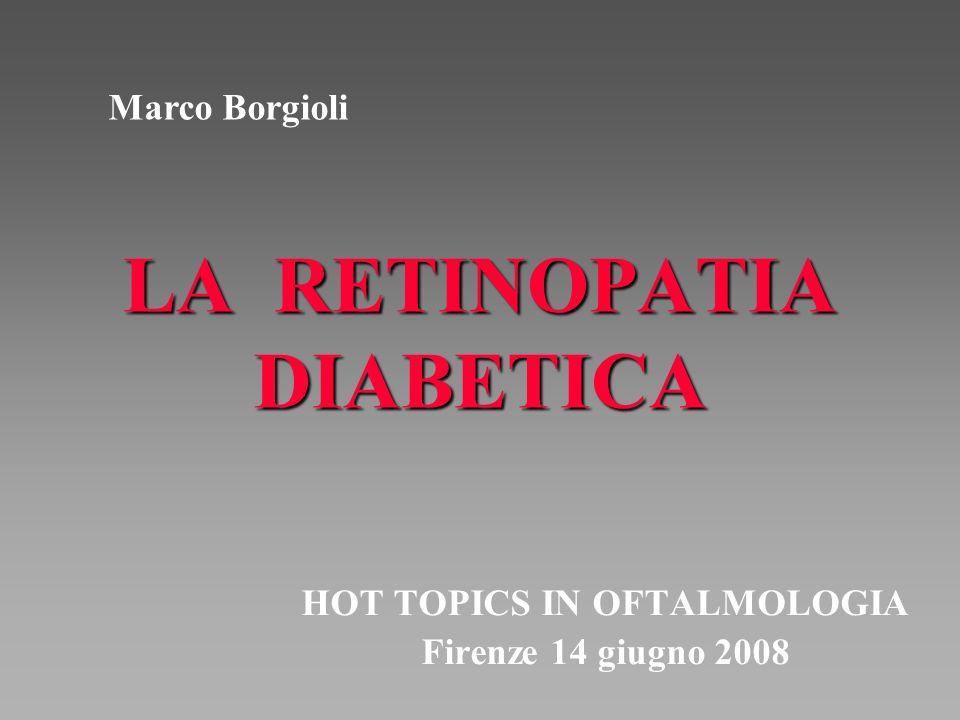 DIABETEDIABETE Anomalia del metabolismo del glucosio dovuta da alterata produzione della insulina che si manifesta con una elevata glicemia 10-15% diabete insulino-dipendente (tipo I) 85-90% d.