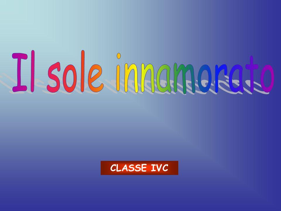 CLASSE IVC