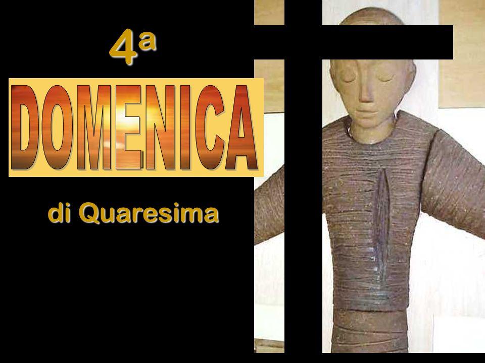 I I I I 4a4a4a4a di Quaresima
