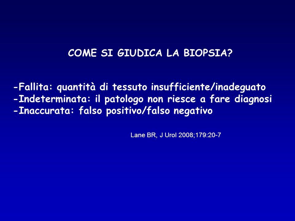 Alessandro Volpe, Eur Urol 62 (2012) 491-504