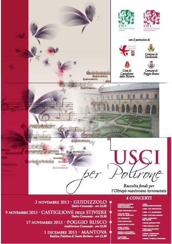 I Cantori del Caldone Cerlongo di Goito (MN) e-mail: cantoridelcaldone@libero.it www.cantoridelcaldone.too.it Direttore Nerile Janu š kaite