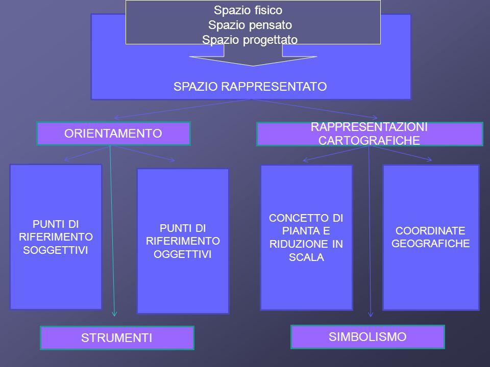 ISTITUTO COMPRENSIVO Scipione Lapi Apecchio, Serravalle di Carda, Piobbico Primaria SERRAVALLE DI CARDA pluriclasse Inss.