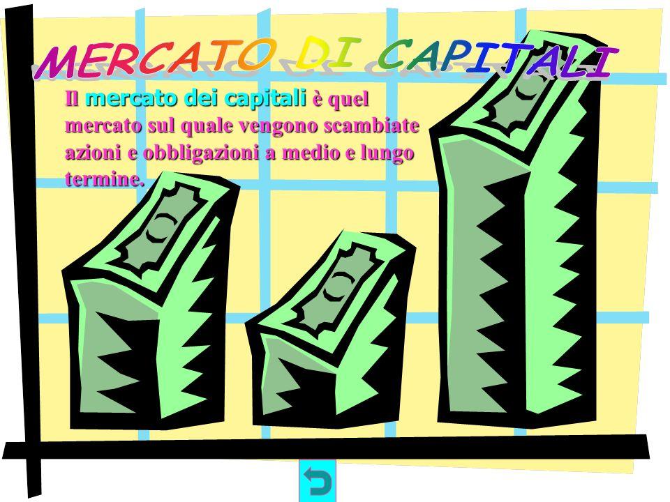 E definito borsino, o mercato ristretto, il mercato di valori mobiliari, parallelo alla borsa valori ufficiale, in cui si negoziano azioni e obbligazioni non quotate ufficialmente.