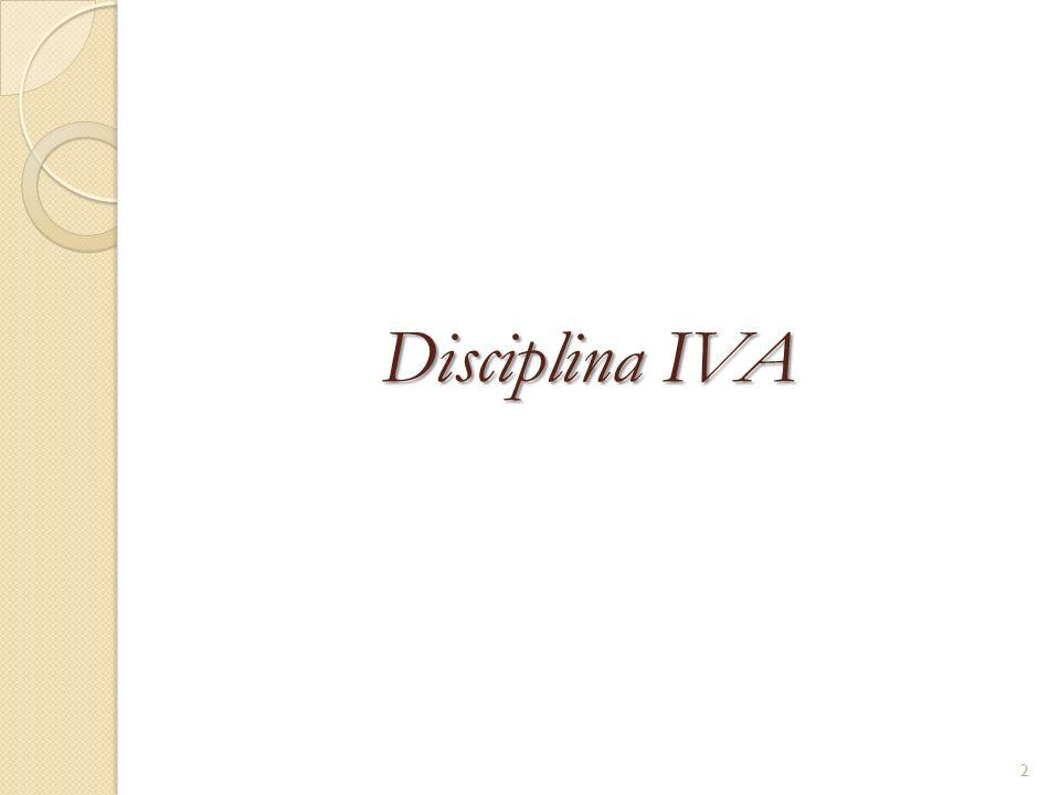 Base imponibile: È determinata della somma algebrica delle seguenti voci: Dichiarazione IRAP Calcolo base imponibile (+)Compensi percepiti (+)Proventi conseguiti in sostituzione dei redditi professionali e indennità conseguite (+)Corrispettivi percepiti a seguito della cessione della clientela (-)Costi sostenuti per lattività esercitata (inclusi gli ammortamenti di beni materiali e immateriali) (+)Plusvalenze da cessione di beni strumentali (-)Minusvalenze da cessione di beni strumentali 23