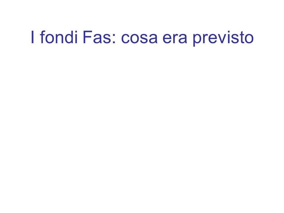 Senza le maggiori entrate dallo Stato il Bilancio RAS è ingessato.
