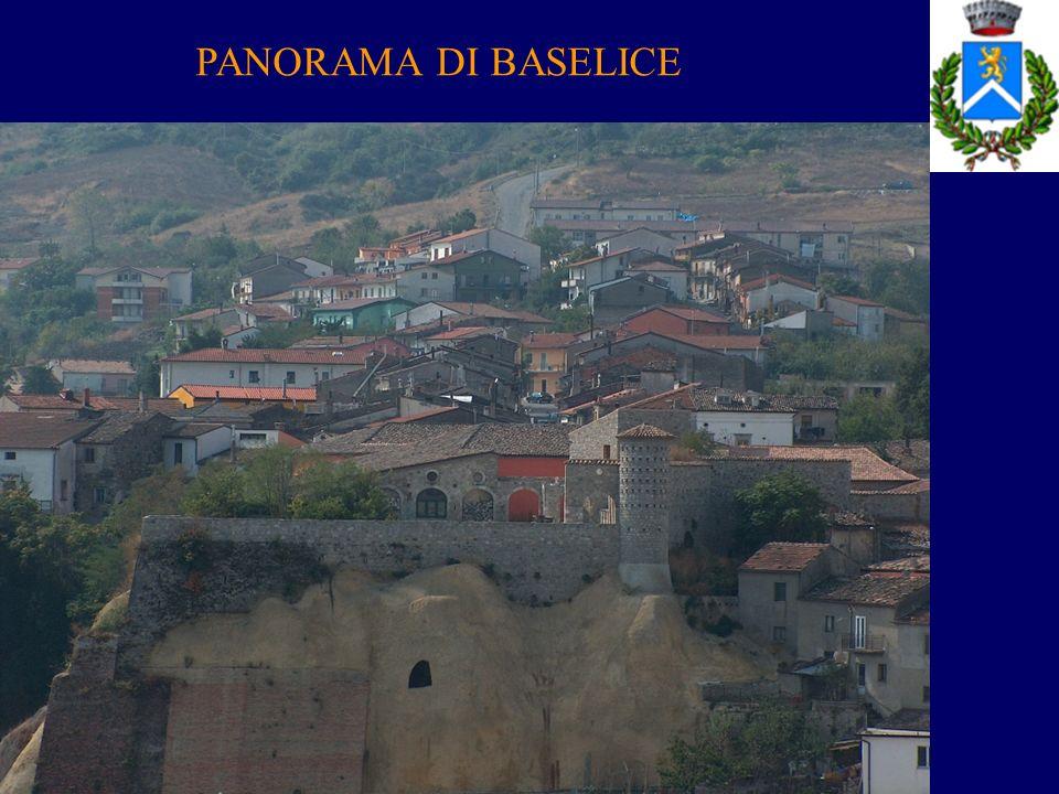 INGRESSO PALAZZO LEMBO (BASELICE) TORRE DEL CAPITANO (BASELICE) PALAZZO DEI BARONI ARCO DINGRESSO ALLA CHIESA SAN LEONARDO ABATE COMUNE CENTRO STORICO DI BASELICE Alcune suggestive vedute del centro storico di BASELICE (XI secolo).