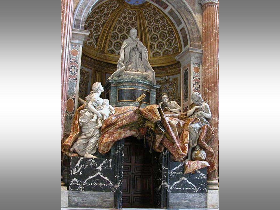 Nei particolari riconoscimenti si aggiunge: i pass che il Comune di Roma ha concesso alle auto della Santa Sede. Il canone Rai speciale per tutti gli