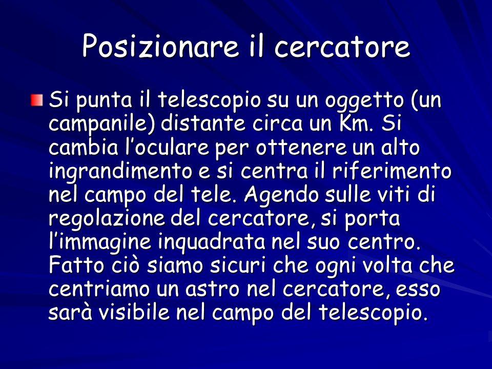Presentazione a cura di: Crocamo Nunzia, IV B Genua Anna Maria, IV B Iacovazzo Giovanna, IV B Lanzara Carmine, IV B Miglino Mauro, IV B Pesce Annalisa, IV B Spinelli Roberta, IV B