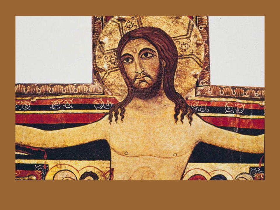 Riconoscimento Ordine Visione di un compagno di san Francesco che vide in cielo molti seggi, e uno, più degli altri degno, d ogni gloria rifulgente; e udì una voce che diceva: «Questo seggio fu di uno degli angeli che caddero, e ora è riservato all umile Francesco».