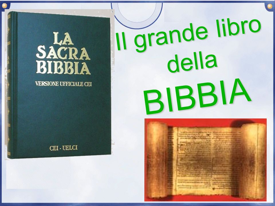 E da sempre il testo più tradotto, ricopiato e stampato nel mondo.