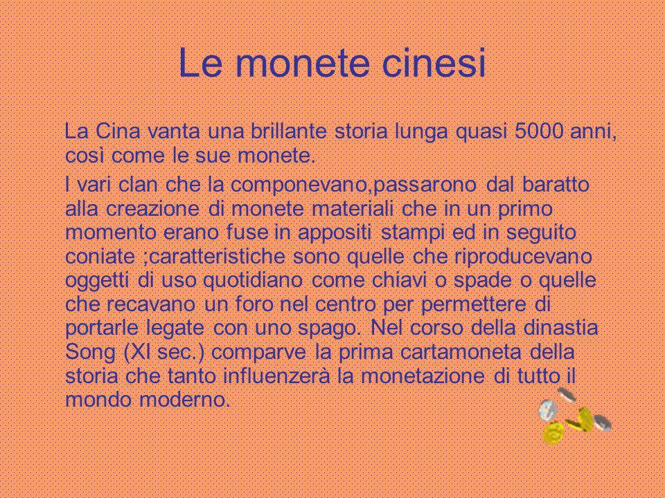 Immagini sistema ponderale romano