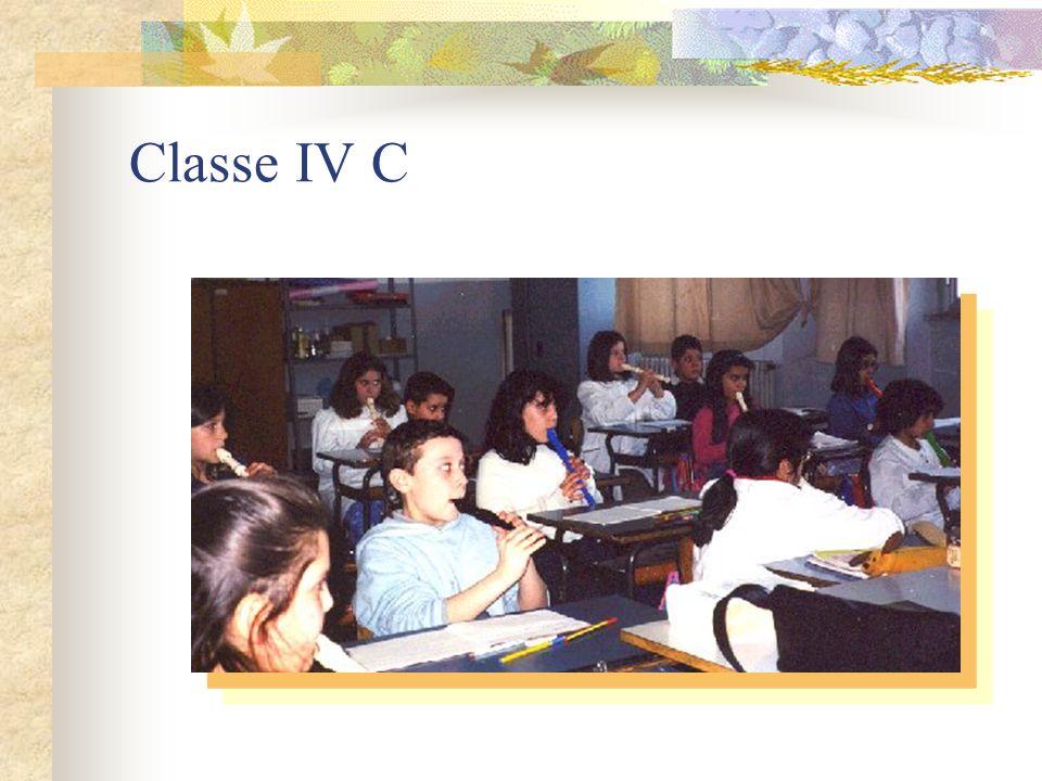 Classe IVA