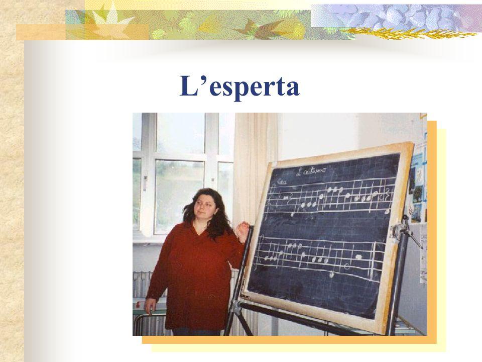 Scuola Elementare Luigi Volpicelli Poggio Mirteto Anno scolastico 2001/2002 7 giugno 2002