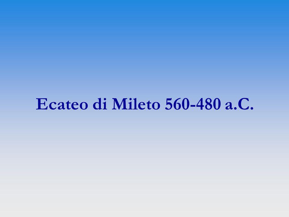 Orbis pictus di M. V. Agrippa