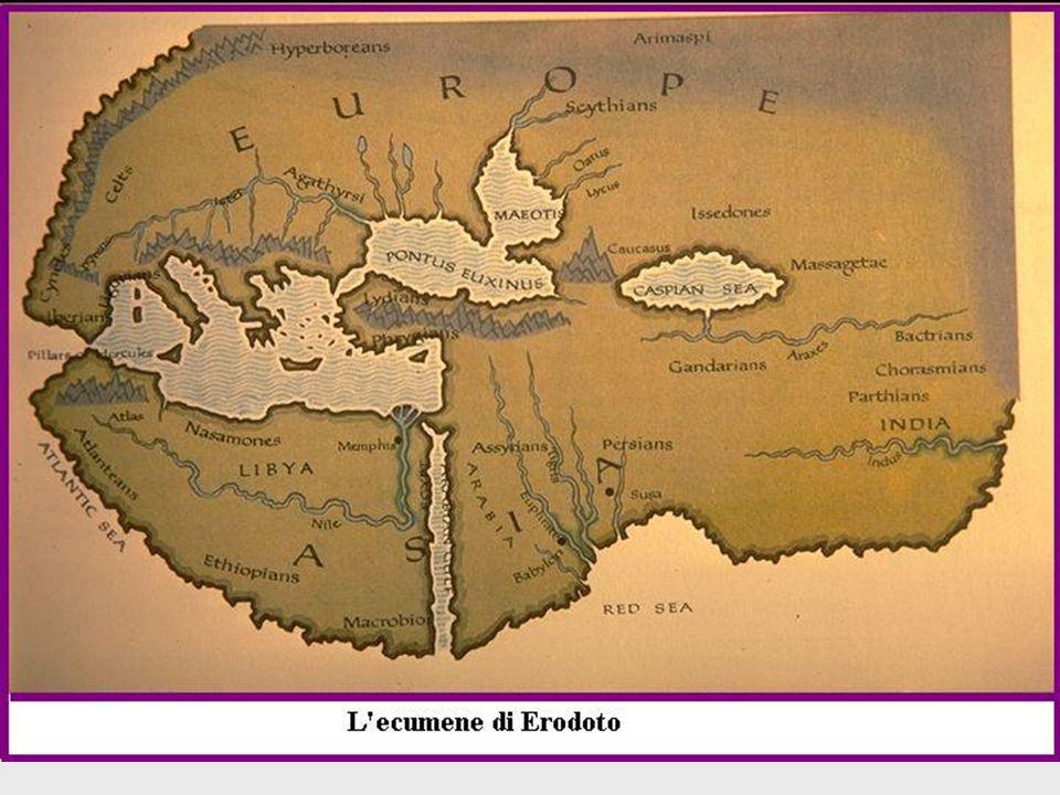 Dicearco di Messina 350 – 290 a.C.