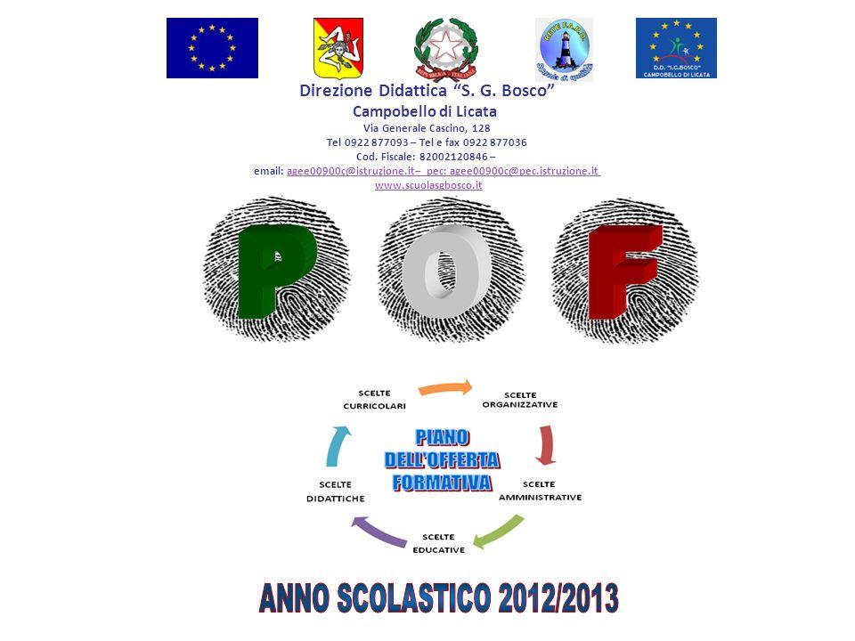 Laboratorio linguistico Plesso Don Bosco My English time PON B-1.B - F.E.S.R.