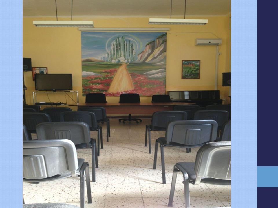 La nostra scuola è dotata, in tutte le classi, di Lavagne Interattive Multimediali (LIM).