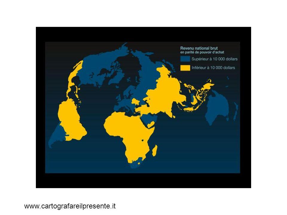 www.cartografareilpresente.it