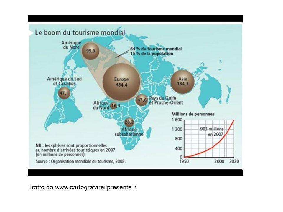 Tratto da www.cartografareilpresente.it