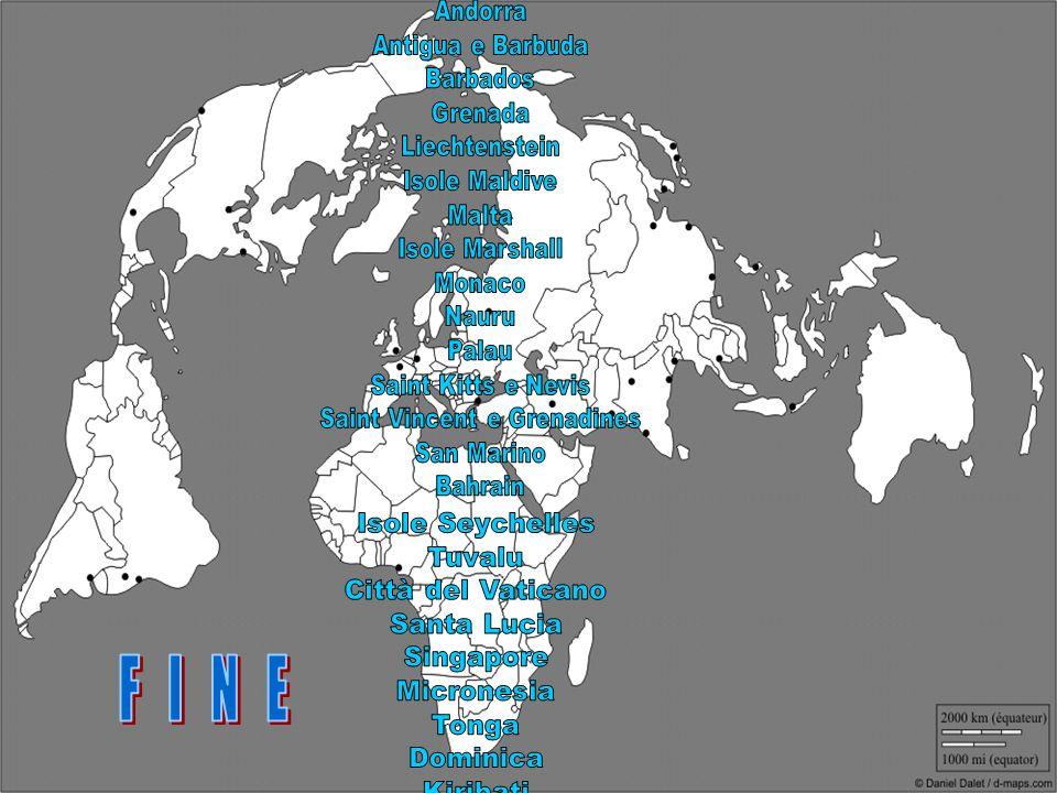 E una repubblica insulare dellOceania di 717 km² con 98.549 abitanti.Il gruppo di isole fà parte delle Gilbert islands.