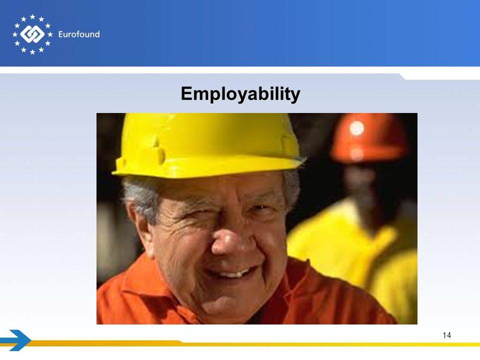 Employability 14