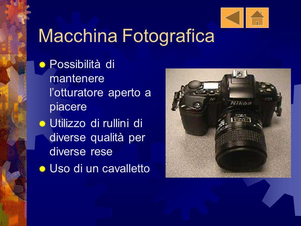Click sulla foto Barre di Legno Sono tarate in cm Poste a lato del cilindro, sono state usate nelle foto e nei filmati registrati per misurare le dist