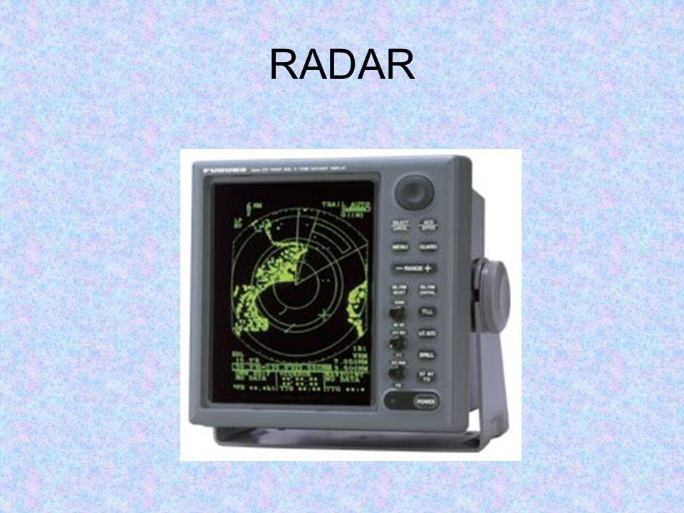 RADAR HomeHome > Marine Radar > FURUNO Radar > FURUNO 1832 Radar System (36NM) 4kW w/ 24