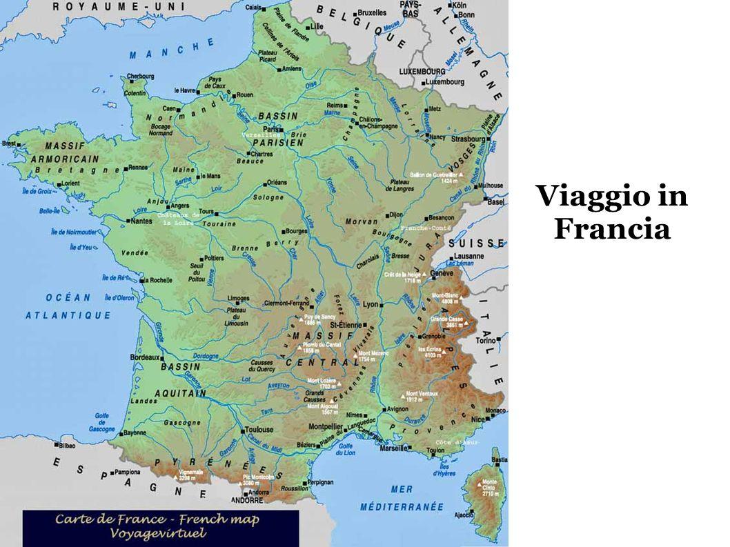INTRODUZIONE Leggete questo breve capitolo tratto da wikipedia sul turismo francese: Turismo La Francia è il paese più visitato nel mondo (per numero di visitatori stranieri, da 37 anni), e lo stesso vale per Parigi, che è la prima città turistica in termini di arrivi (da 75 anni) e, infine, la Torre Eiffel che è il monumento più visitato del mondo.