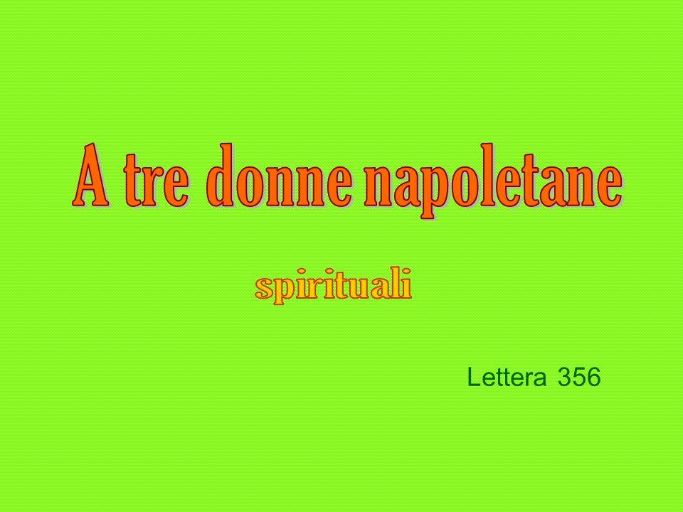 Lettera 356