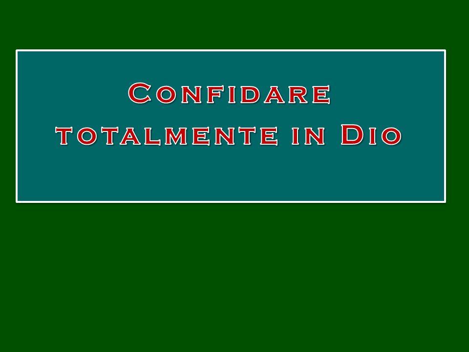 Il Papa San Leone Magno, di cui ieri abbiamo celebrato la memoria, così afferma: «Sulla bilancia della giustizia divina non si pesa la quantità dei doni, bensì il peso dei cuori.