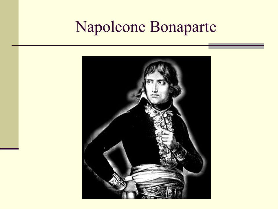 Codice Napoleone divorzio : la diversa condizione delluomo e della donna Art.