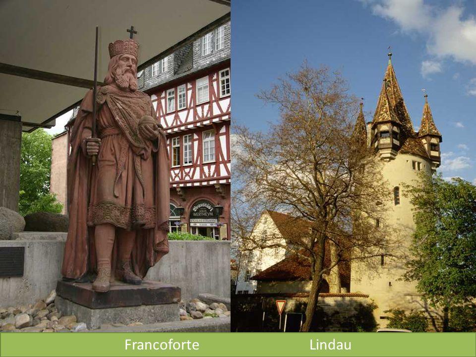 Cllo Hohenzollern Colonia Duomo