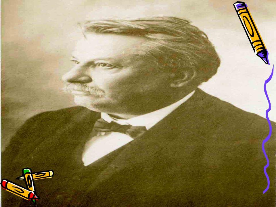 Giovanni Pascoli Giovanni Pascoli nacque nel 1855 a San Mauro di Romagna, dove il padre amministrava una vasta tenuta dei principi Torlonia.