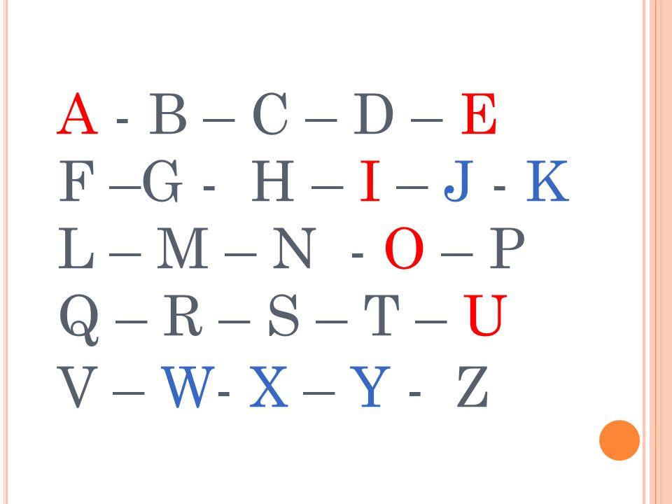 CQU ACQUACQU Tutte le parole della famiglia di ACQUA si scrivono con CQU acquario, acquaio, acquedotto, acquerelli, acquirente, acquario, acquaio, acquedotto, acquerelli, acquirente, acquerugiola, acquazzone, subacqueo, acquitrinio acquerugiola, acquazzone, subacqueo, acquitrinio Ricordiamo che nella divisione in sillabe, CQU si divide in C-QU : AC – QUA - RIO.