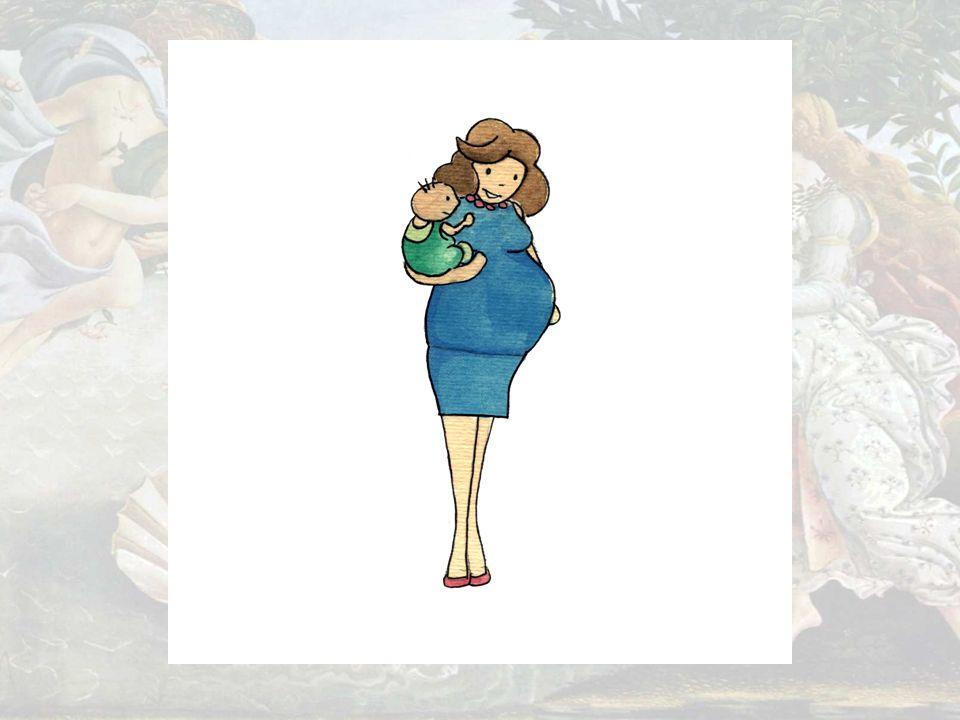 INCONTINENZA DA SFORZO FATTORI PREDISPONENTI ACQUISITI INCONTINENZA DA SFORZO - Tosse cronica - Terapia farmacologica - Menopausa - Gravidanza e parto - Sovrappeso